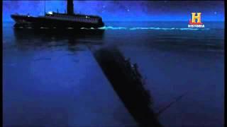 TITANIC, MISTERIO RESUELTO capitulo 2 by R0NIN 3 DE 3