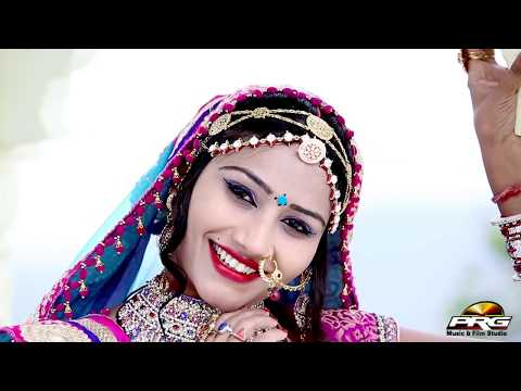 Rajasthani Lok Geet | बागा में कोयल बोली || MORNI | Latest Album Song | Prg