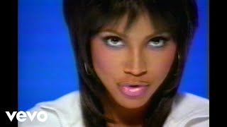 thumbnail image for video: Toni Braxton - You're Making Me High