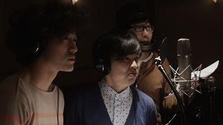 映画『Go!Go!家電男子THE MOVIE~アフレコパニック~』3月8日(土)~14日...