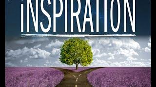Inspiration Series Bumper - Tim Bycroft