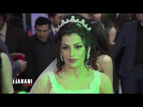 Kamiran & Gulistan-  Köln Part2 #Havala Tarek Shexani #Hezni Bozani #tahanivideo