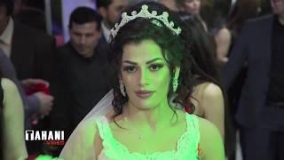 Baixar Kamiran & Gulistan-  Köln Part2 #Havala Tarek Shexani #Hezni Bozani #tahanivideo