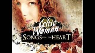 Download lagu Celtic Woman - Amazing Grace
