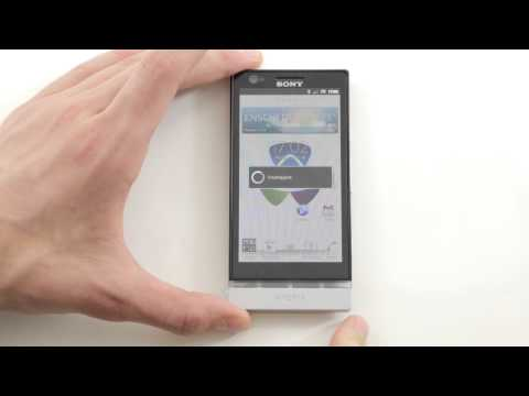 sony-xperia-p-review