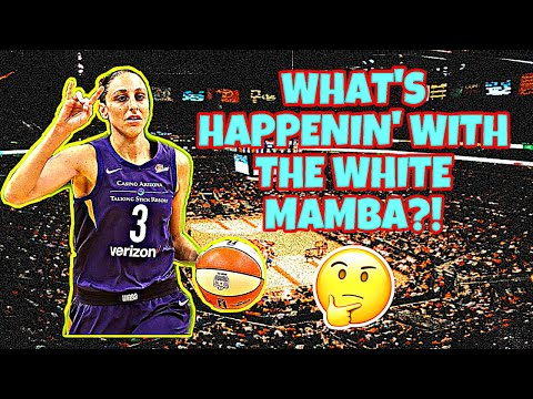 what's-happenin'?!-what's-the-news-with-the-goat-wnba-player-diana-taurasi?-what's-going-on-now?