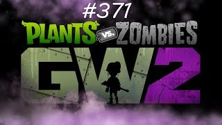 #371  TACO na OGRÓDKU  PLANTS vs ZOMBIES GW2