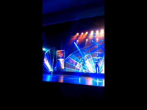 Musical Play 1 Sunlife Philippines