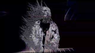 長谷川白紙 - Intro 〜 わたしをみて (Live Video) at 'FLYING LOTUS presents THE HIT'