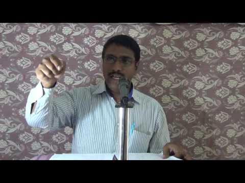 ശരിയത്തും ഏകീകൃതസിവില് കോഡും - Sharia Law & Uniform Civil Code - Ayoob P M