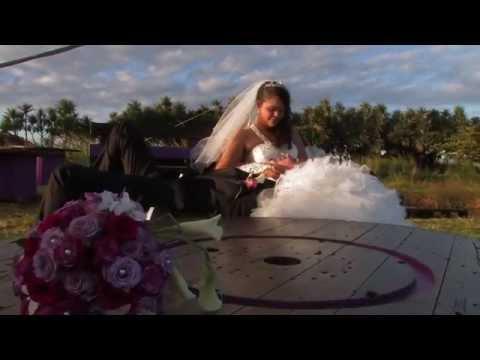 photographe-mariage-974-caméraman