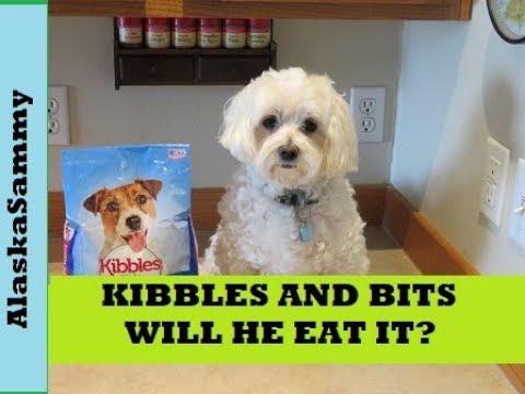 kibbles-and-bits-dog-food-review-mini-bits