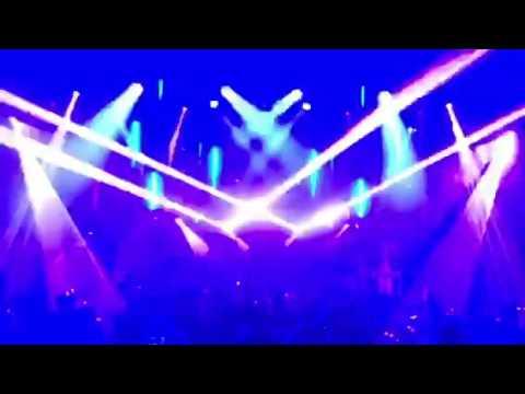 Carl Craig space Ibiza