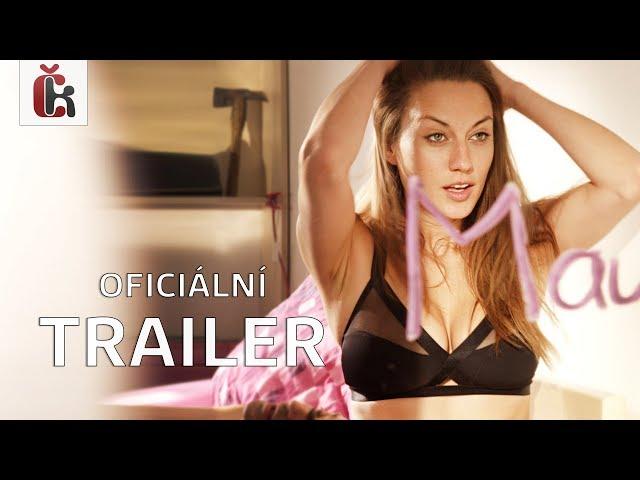 V??n? tvá nev?rná (2018) - Trailer / Saša Rašilov, Natalia Germani