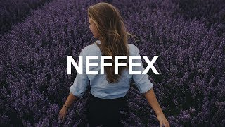 NEFFEX - Grateful [Electronic ] ⚡