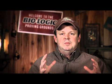 The Last Bite - BioLogic Products