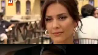 Смотреть Недопетая песня  смотреть лучшие турецкие сериалы