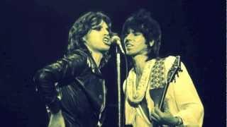 Loving cup - The Rolling Stones ( Subtítulos Inglés - Español )