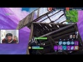🔵Explorer Pop-up Cup Solo Xbox Pro Fortnite Player Motsey 🔵