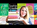 AUTHORS: SOPHIE KINSELLA