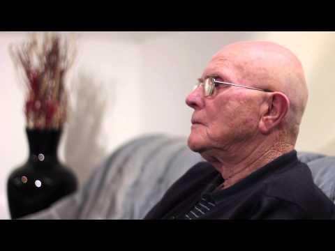 tinnitus-treatment-case-study:-peter-humphries