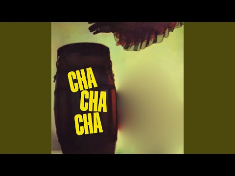 Cha Cha (Originally Performed By D.R.A.M.) (Instrumental Version)