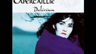 Watch Capercaillie Delirium video