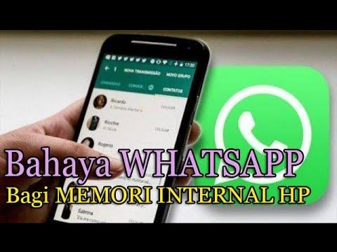 cara-hentikan-otomatis-whatsapp-foto,-video,audia-&-dokumen-masuk-galeri-hp