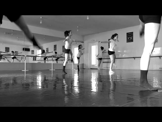 EDA, Espace Danse Alès