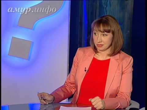Анна Тураева