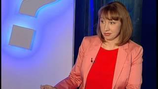 видео Анна Тураева в молодости
