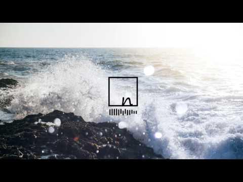 Coca - wntr (ft. Rilla Force)