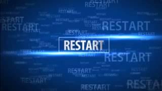 Компьютерный Ремонт RESTART27.RU(, 2015-06-16T00:46:30.000Z)