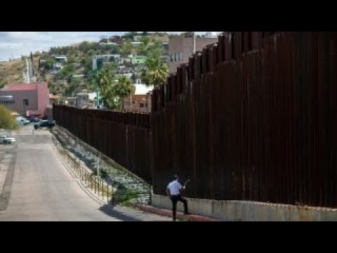 Need to fix immigration in the long term: Marc Short
