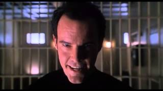 Wishmaster 2 Best Death Scene German