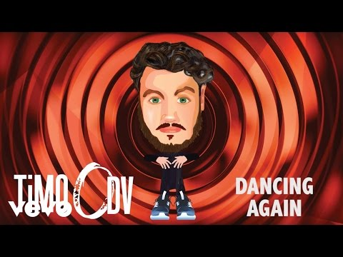 TiMO ODV - Dancing Again