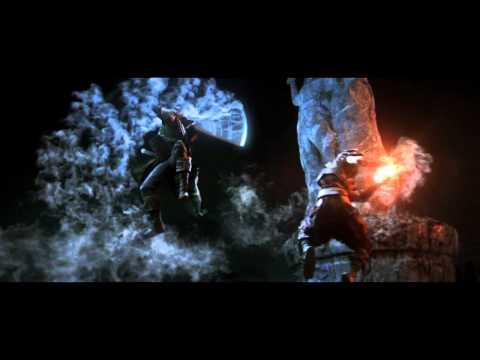 "guardians-of-middle-earth-|-""atlas""-e3-2012-debut-trailer"