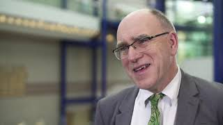 Changing the UK clinical trial infrastructure: accommodating the future