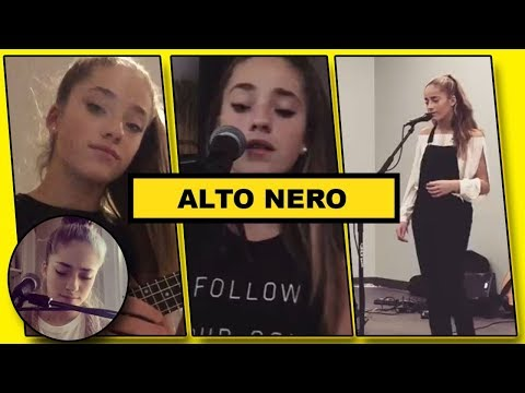 Cover Lagu Brynn Cartelli From The The Voice 2018 Singing Compilation will Have You Weak | STAFABAND
