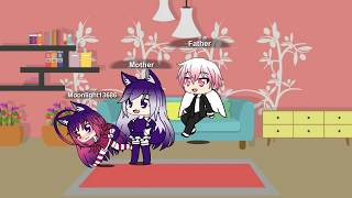 Download [Gachaverse] Moon's story (Main oc story) |part 1 Mp3 and Videos