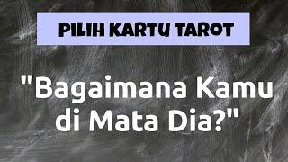 Download lagu 💙 Pilih Kartu Tarot 💜