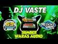 Dj Vaste By  Project Jingle Sumber Waras Audio Slow Bass Bikin Goyang Terus An  Mp3 - Mp4 Download