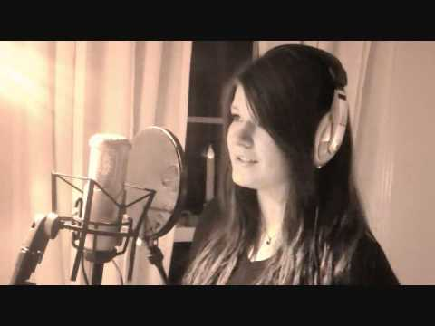 Evelyn Grace~Please Remember Me (cover) Tim McGraw