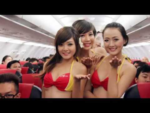 hot-!!!-maskapai-pramugari-berbikini-akan-hadir-di-indonesia