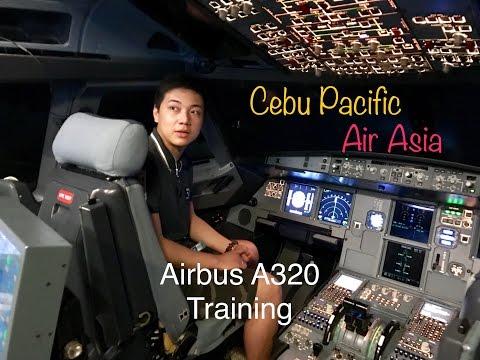 FLIGHT SCHOOLS IN THE PHILIPPINES - (Masters, Omni, PAAT)