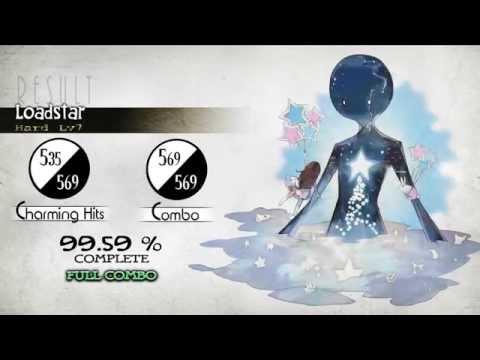 Loadstar - Deemo - HA