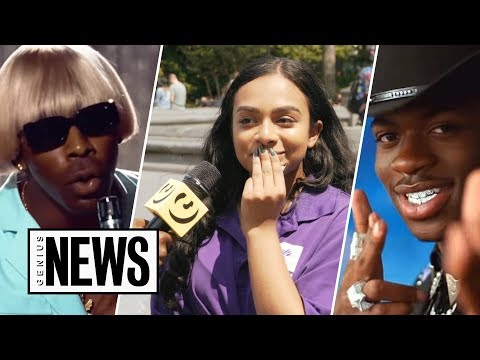 nyc-picks-the-song-of-the-summer-|-genius-news