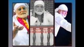 RAJINDER SHARMA AS SAI - 09711149377, 08527355788 - ARG GROUP Sai Ram Sai Shyam