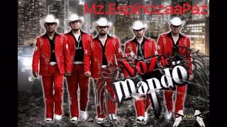 Video Ahora Resulta-Voz de Mando[[Original]] [[2012]]..con letraa  . Espinoza Paz download MP3, 3GP, MP4, WEBM, AVI, FLV Juli 2018