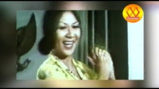 "Titiek Puspa  (""MENABUNG"") --- Original Sound Track Film: KARMINEM  (1976)"